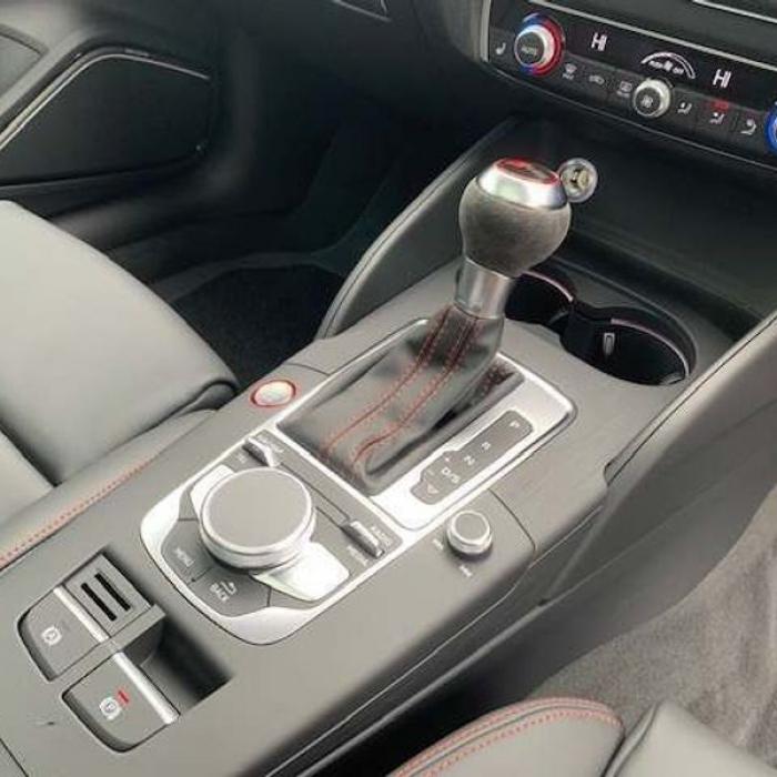 Audi AUDI A5 Sportback Edition 1 35 TDI 163 PS S tronic 2.0 5dr 10