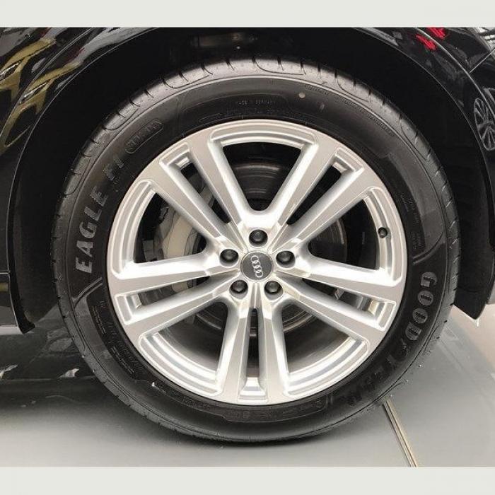 Audi AUDI A5 Sportback Edition 1 35 TDI 163 PS S tronic 2.0 5dr 14