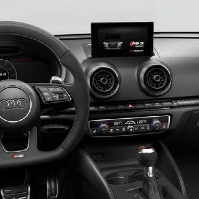 Audi AUDI A5 Sportback Edition 1 35 TDI 163 PS S tronic 2.0 5dr 15