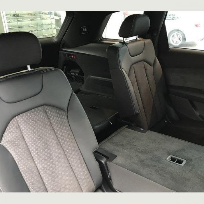 Audi AUDI A5 Sportback Edition 1 35 TDI 163 PS S tronic 2.0 5dr 16