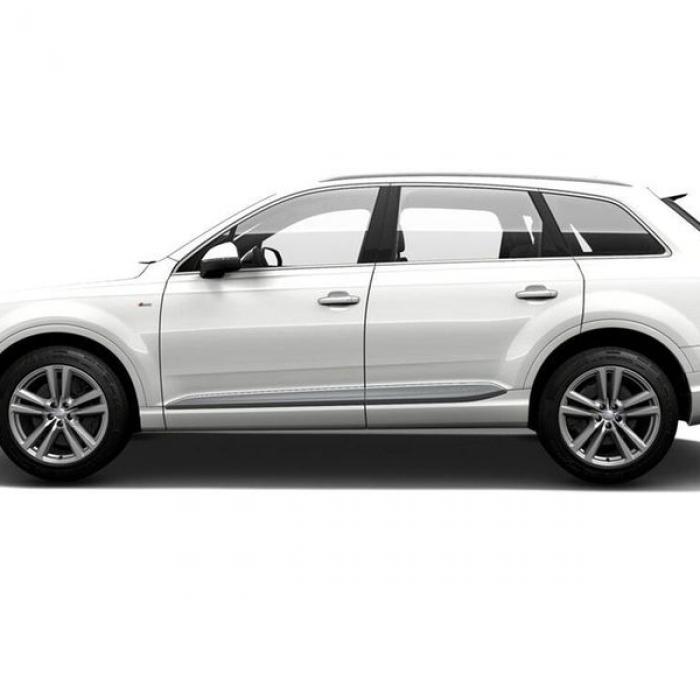 Audi AUDI A5 Sportback Edition 1 35 TDI 163 PS S tronic 2.0 5dr 2