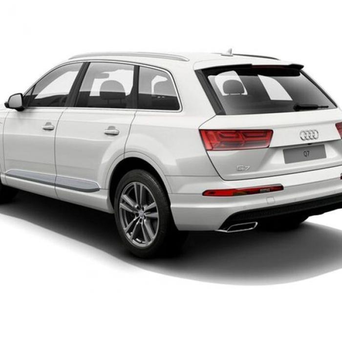 Audi AUDI A5 Sportback Edition 1 35 TDI 163 PS S tronic 2.0 5dr 3
