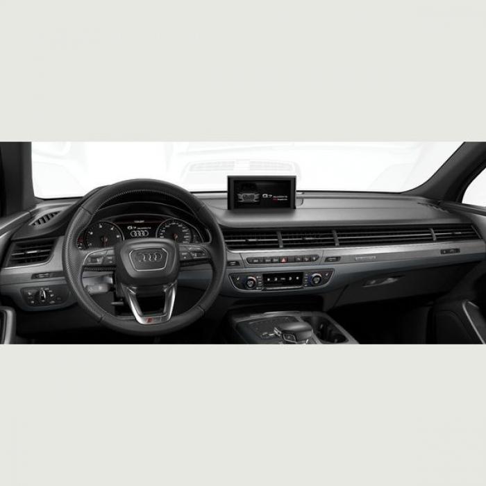 Audi AUDI A5 Sportback Edition 1 35 TDI 163 PS S tronic 2.0 5dr 4