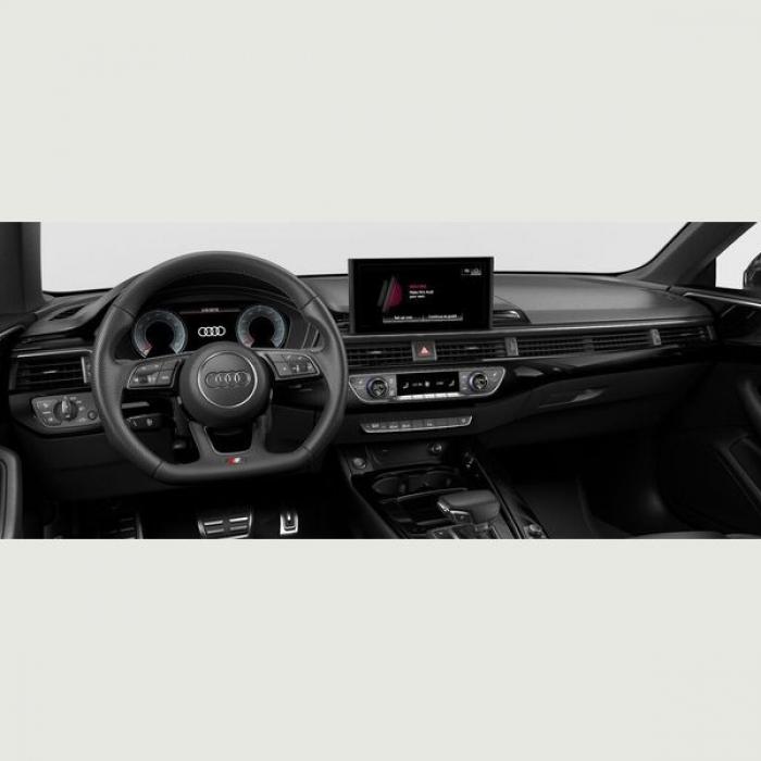 Audi AUDI A5 Sportback Edition 1 35 TDI 163 PS S tronic 2.0 5dr 5