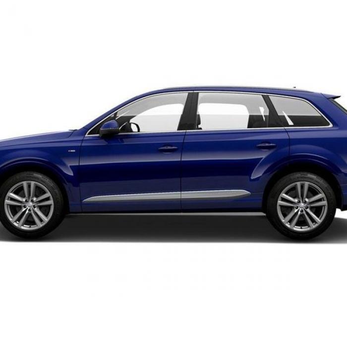 Audi AUDI A5 Sportback Edition 1 35 TDI 163 PS S tronic 2.0 5dr 6