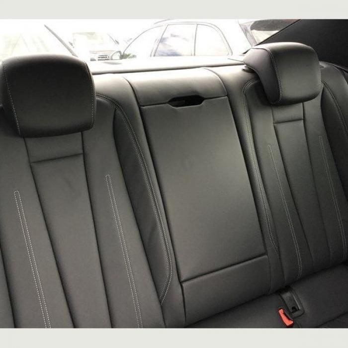 Audi R8 5.2 FSI V10 Performance Carbon Black S Tronic quattro … 9