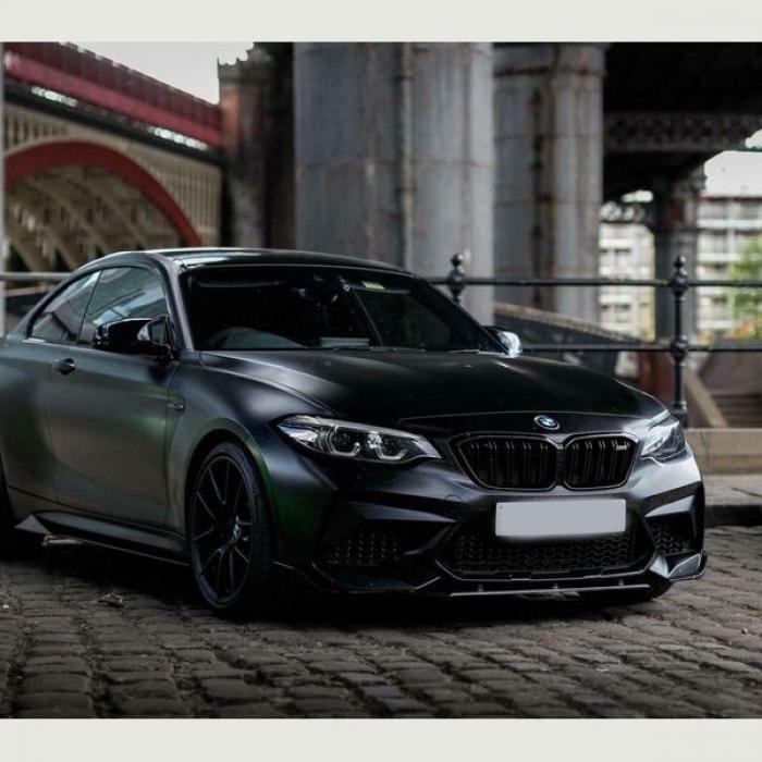 BMW 2 2ad12c3a7a88400cb9c92888ac6633fa