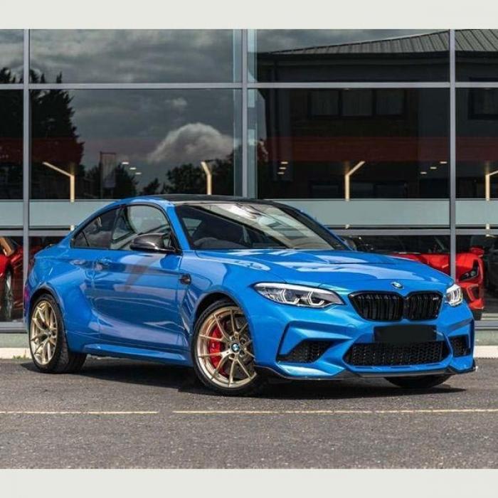 BMW M2 19023eb4b5ec4441bb91f77816ddfb43