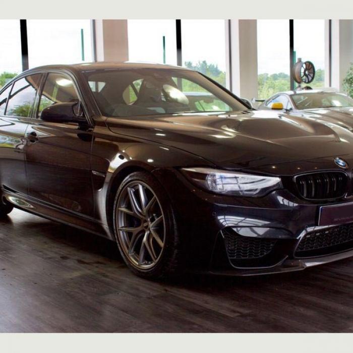 BMW M3 5096ff533c384788931cf2421e947188