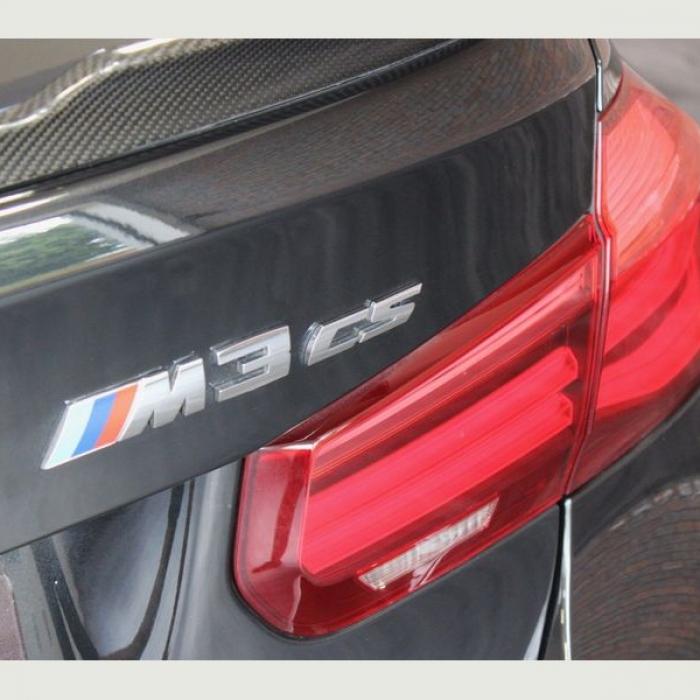 BMW M3 840ddd011b82447a8478f66283aa7d3d