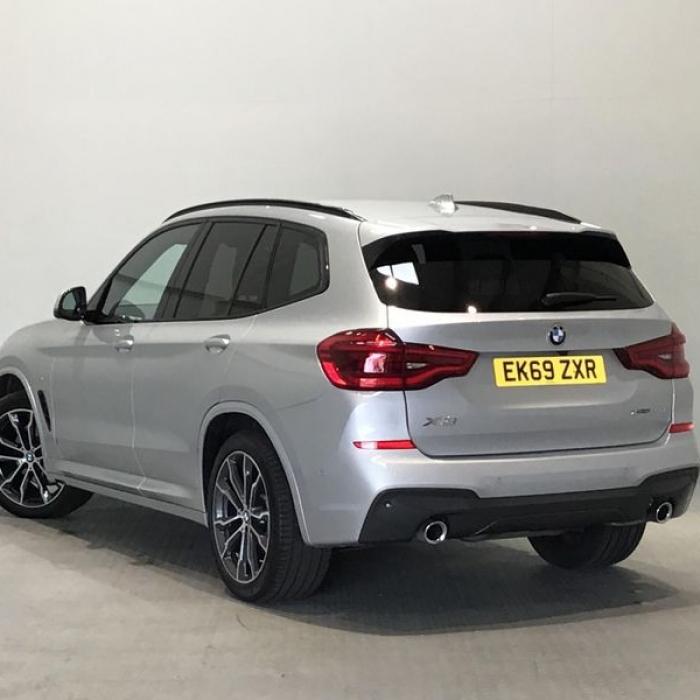 BMW X3 58229dbad9624d889dbb20c34968652c