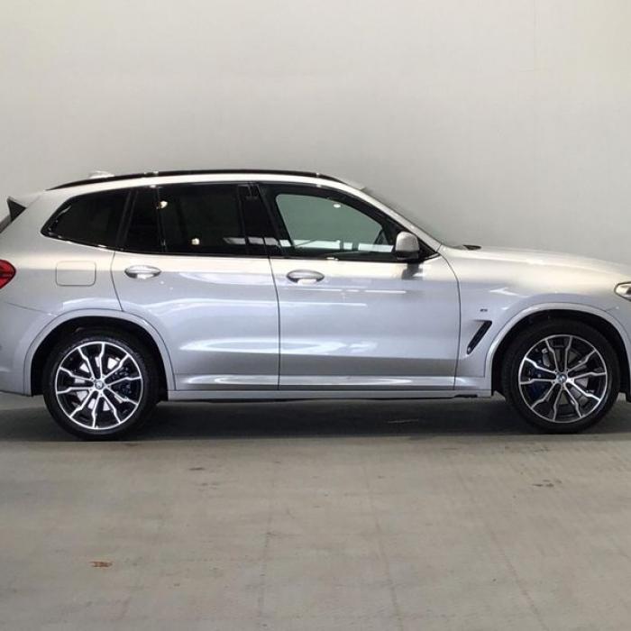 BMW X3 c95464c895254e2db3563c62482cafc5