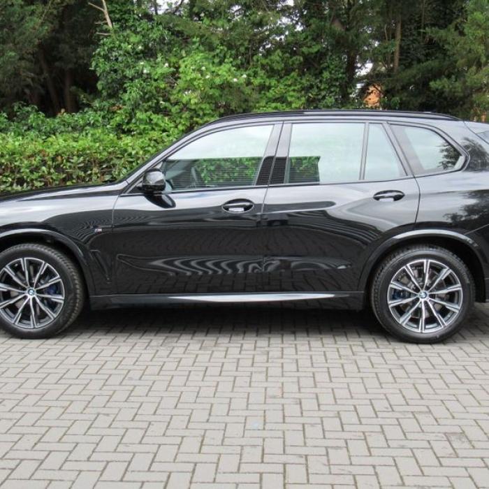 BMW X5 1be994e72c384485be62224d033ea8d6
