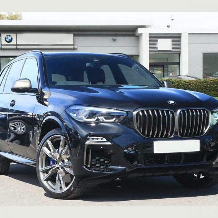 BMW X5 7c9f70c73ea74515aca904fbe95b421c