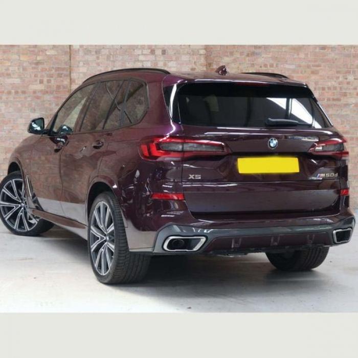 BMW X5 ab44cfe9091640dfb1cb875fbd9e37e2