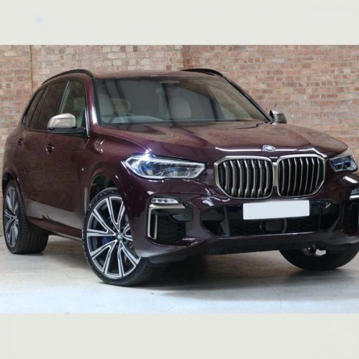 BMW X5 dd25aaa199c34afc9fe9cd1b14a0c32c