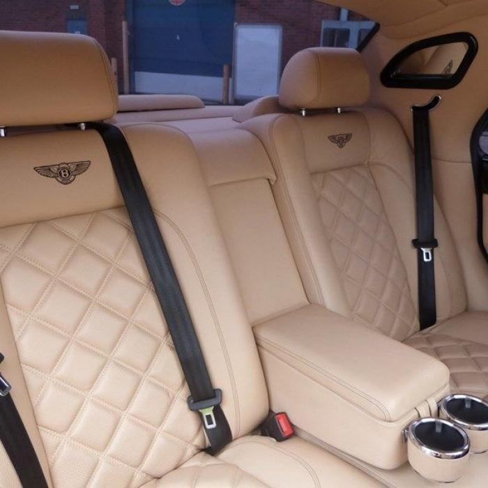 Bentley Arnage T 29c05bf1fa5440cb8cc24b6edfc4cc03