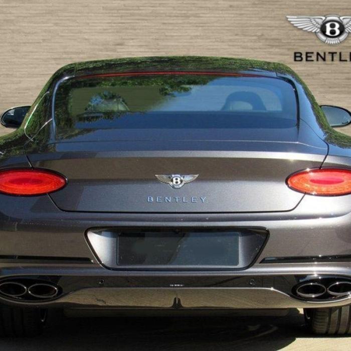 Bentley Continental Gt 0f49a4f8c8e547eb8a7829156e73a4ee