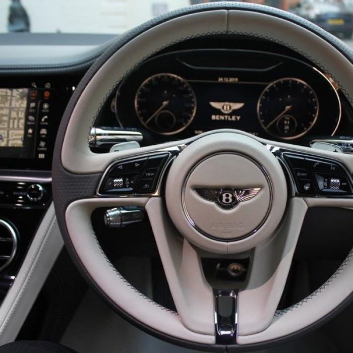 Bentley Continental Gt 15ab479df1e7422cb5cdeb8d9f90fdad
