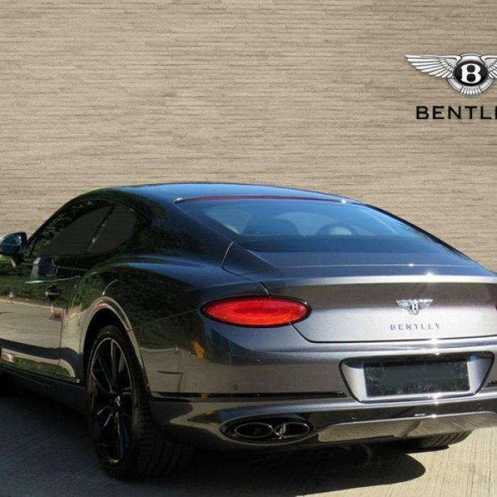 Bentley Continental Gt 4a279cddd5c54f6eb04aff01a5411056