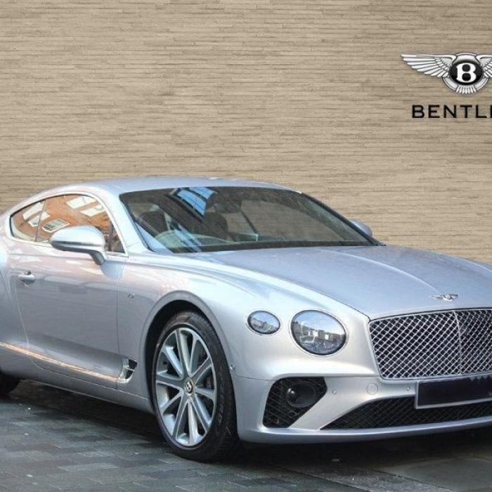 Bentley Continental Gt 4c237b40c29a4f5d925a4a7ddaeaf613