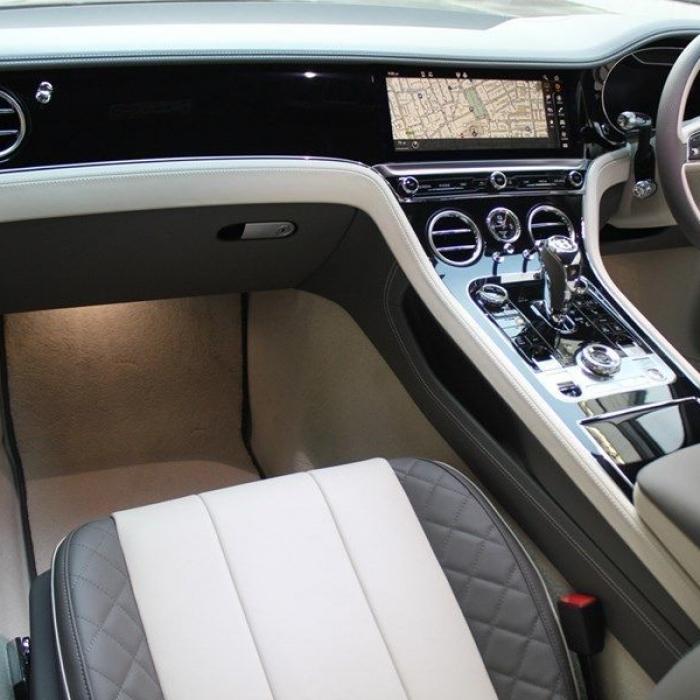 Bentley Continental Gt 7a3d43cc9361402eb247f2c2d8fd1c25
