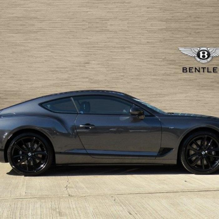 Bentley Continental Gt ea94f1a7f038478695593a7fac9afca3
