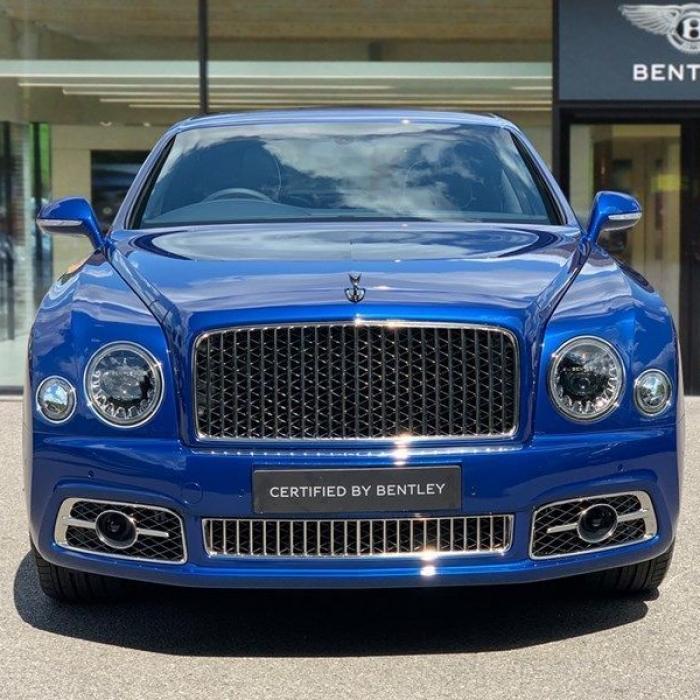 Bentley Mulsanne 312cafcb1ab94c1583070bb332a5b00c