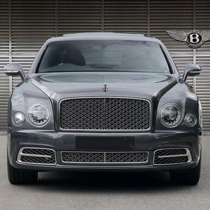 Bentley Mulsanne- 9f0635e3804849e4b70f7efe1f8914b7