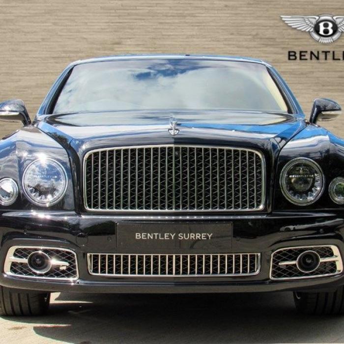 Bentley Mulsanne Speed Wo Edition 67e891ff5e1649ab85316306bf0e93f0