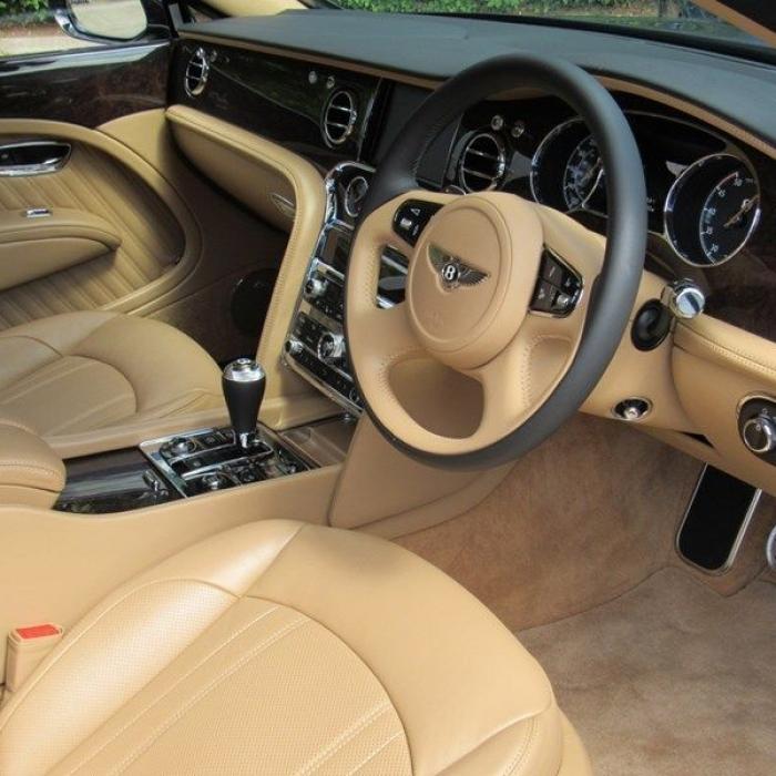 Bentley Mulsanne Speed Wo Edition d37dc4035b044d9380068d758bb2c4a8