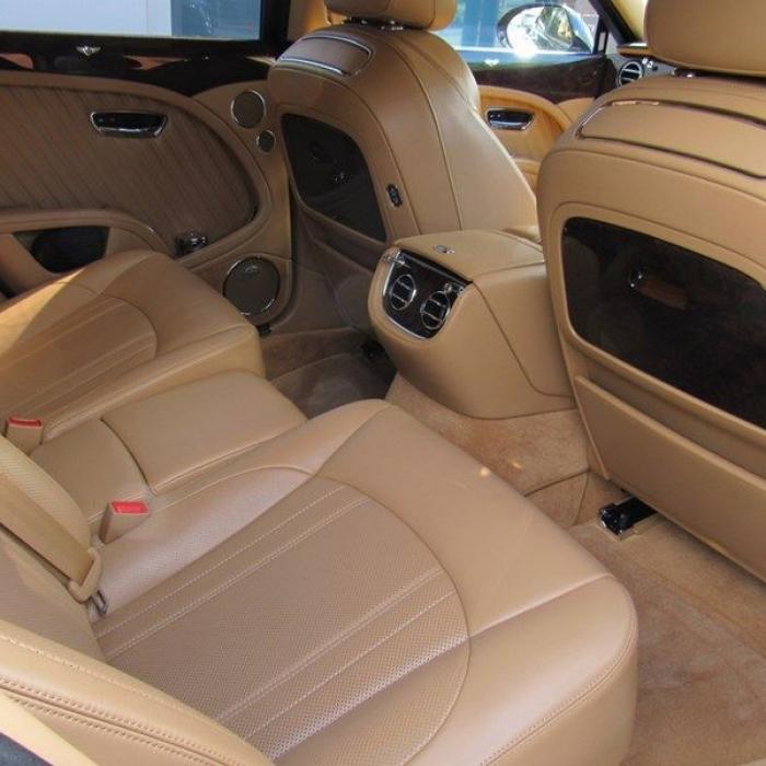 Bentley Mulsanne Speed Wo Edition f3de339ab37544218e09c4ef91fccfd7