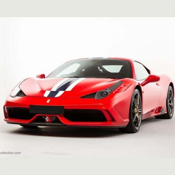 Ferrari 458 21b0008f76c345268bc759b51e45a03a