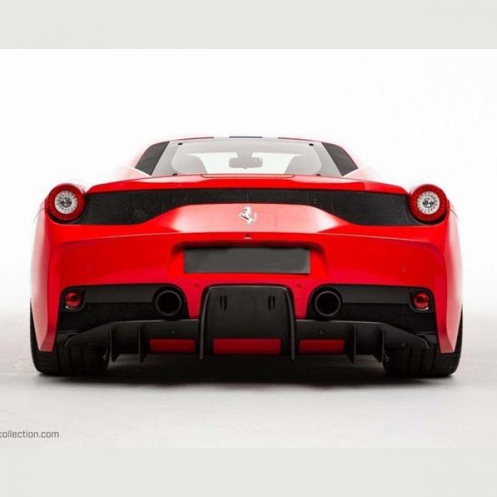 Ferrari 458 6b868f055872444fb9a28aef15d7e66b