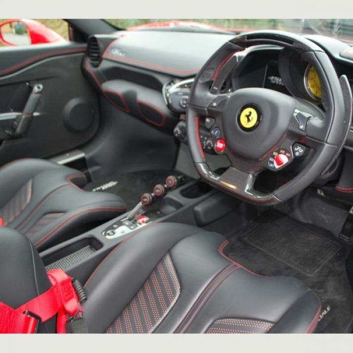 Ferrari 458 8a1cbd16cdf04a2786d2ab0f329431ea