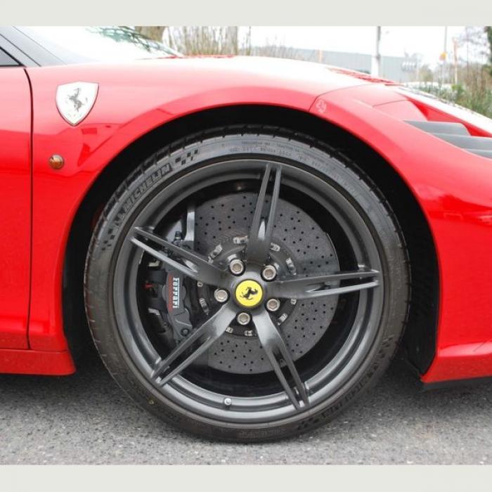Ferrari 458 c03826f9eda44354809d5035afdf3d1a
