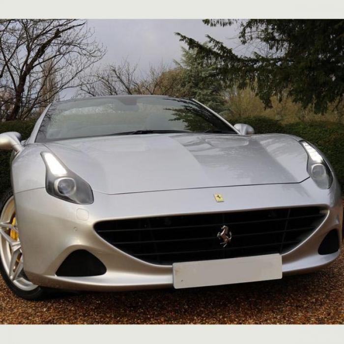 Ferrari California 2d52e726a84f43028b98dfd8ec867017