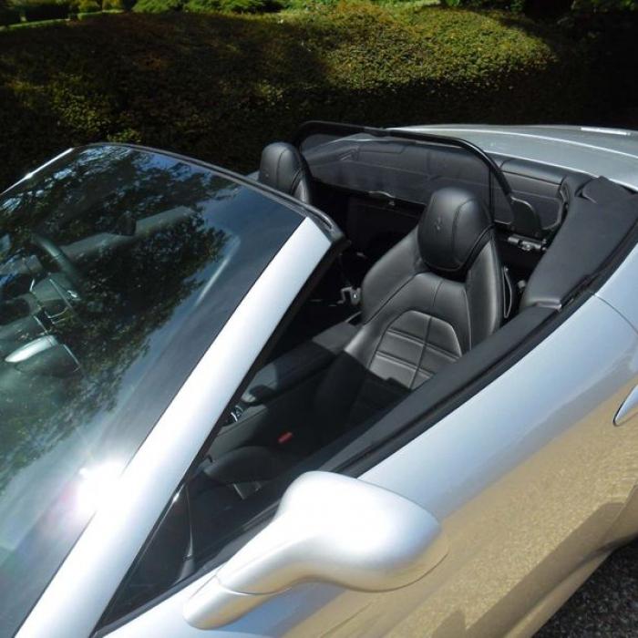 Ferrari California eee5e505d98c407eab6c516e79fc9c5c