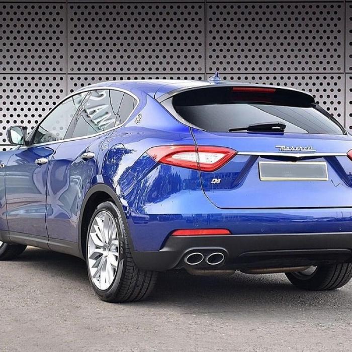 Graypaul Maserati Edinburgh 2b54bf9c4bea4ba3a851f3221943b7ce