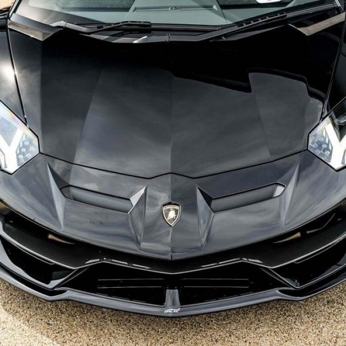 Lamborghini Aventador 14f121c0ff5f4bcfbd4e39808910e79b