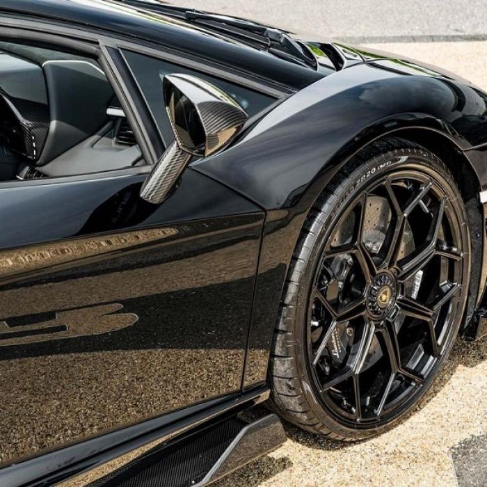 Lamborghini Aventador 39eab313b5874556a736f008ebfbb6ee
