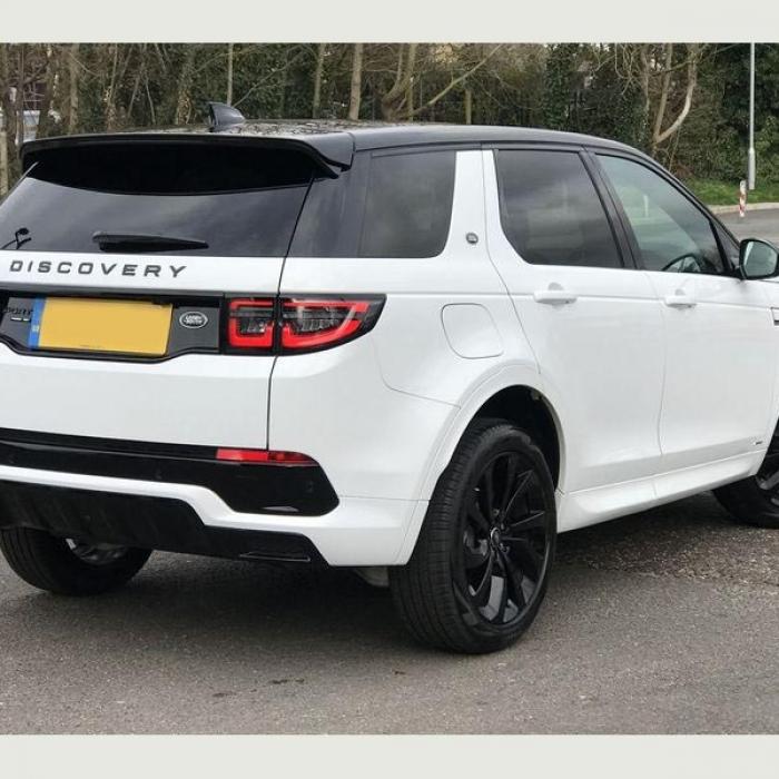 Land-Rover-Discovery-Sport-03970dbd7b174315ba9fe3ad3183a5b6