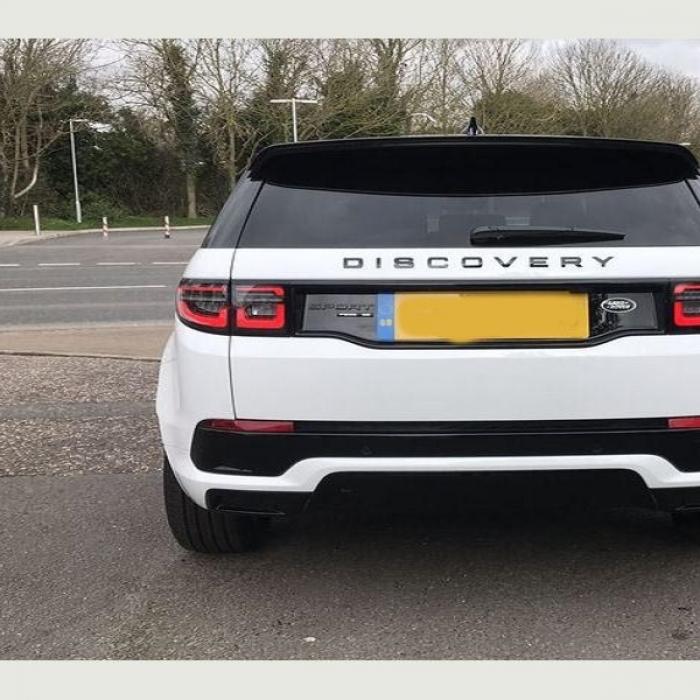 Land-Rover-Discovery-Sport-26a1b942c0524dac90b5e7d58919a1c1