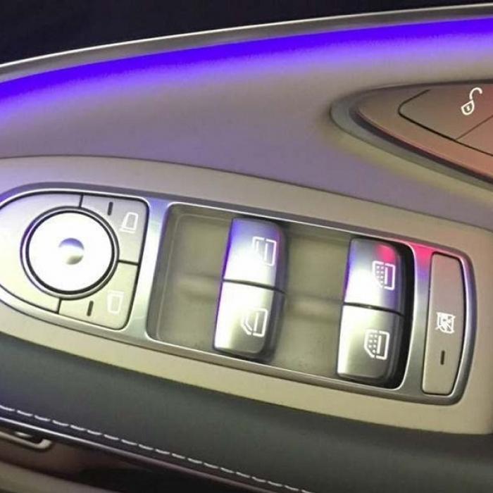 Mercedes-Benz Maybach S Class a198910390c347d9b887767a7b45927f