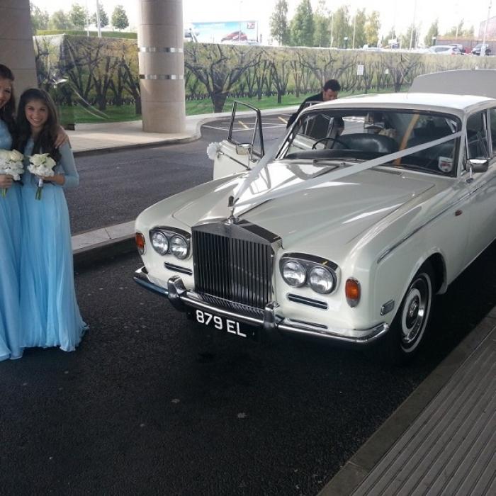 Rolls_Royce_Silver_Shadow_1975-1-1024x768