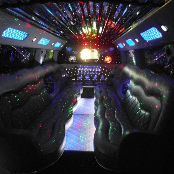 White_Hummer_interior2