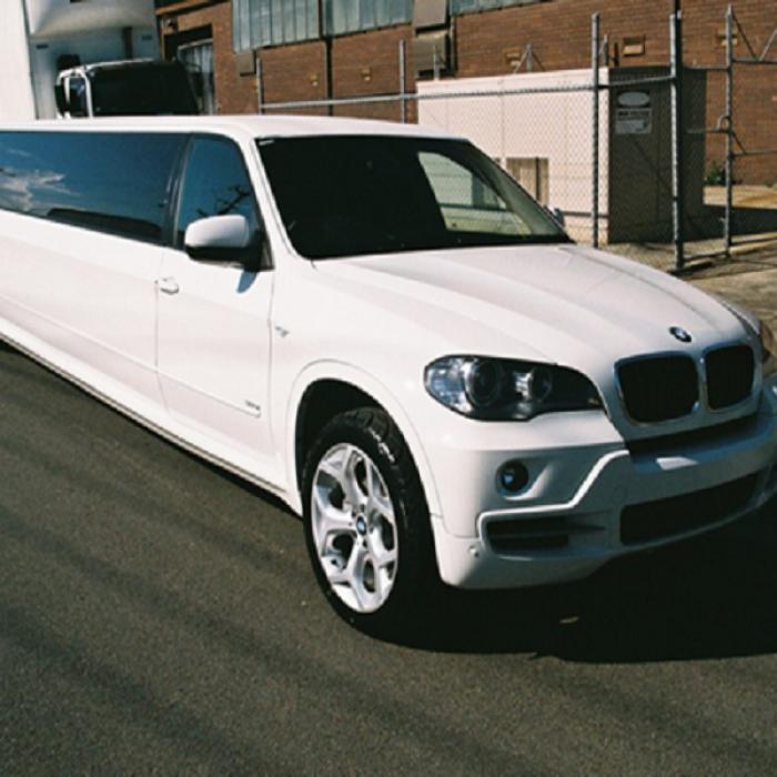 bmw-limo-4