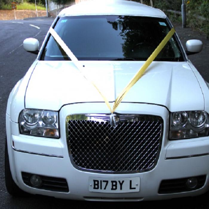 chrysler-limo-hire-bradford-5-1