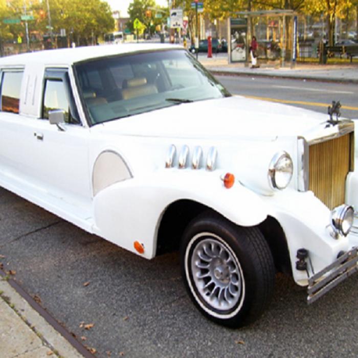 excalibur-limo-4