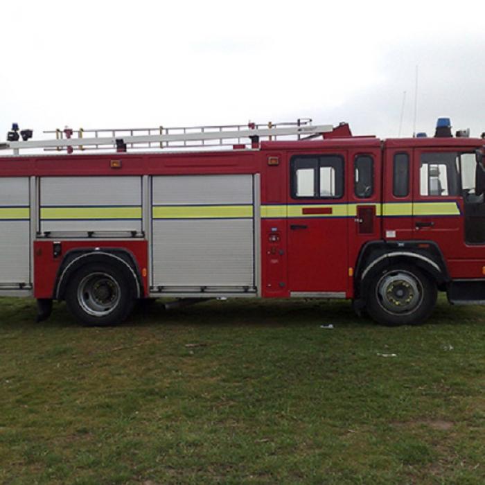 fire-engine-limo-8